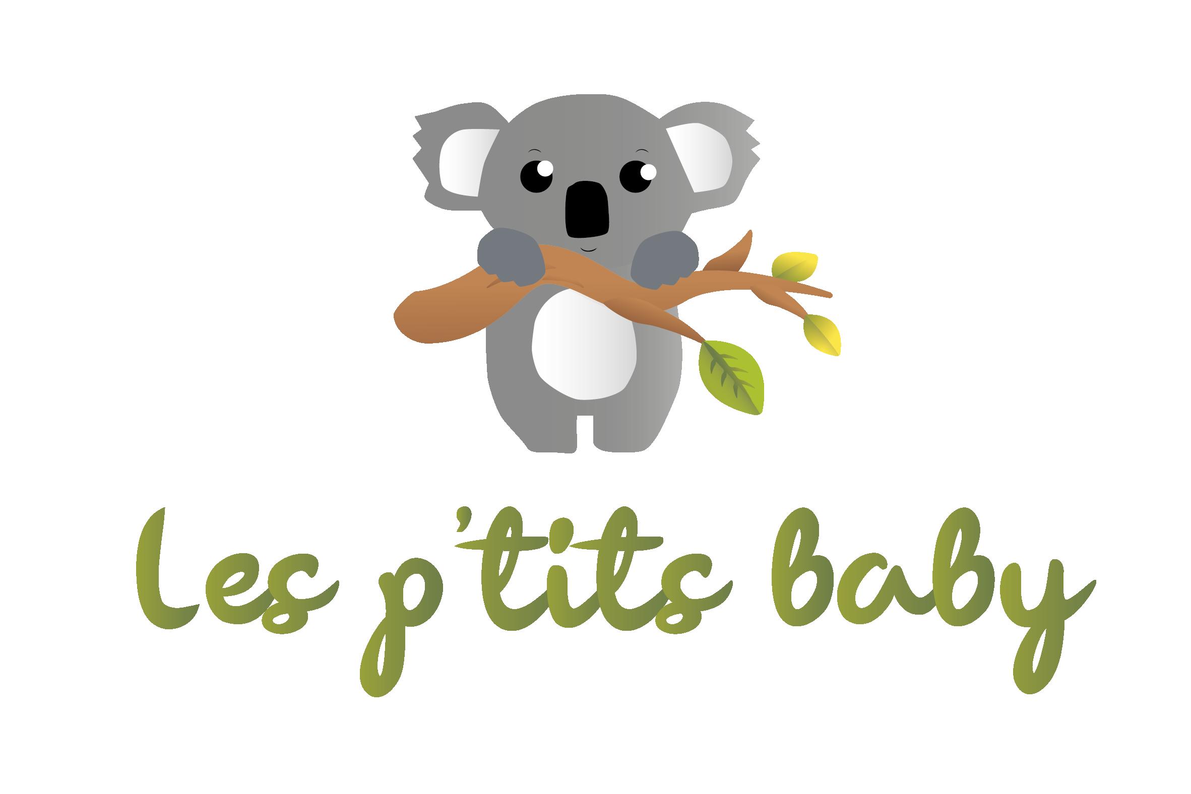 Les P'tits Baby